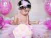 captured-by-nicole-johannesburg-photography-photographer-cake-smash-001