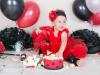 captured-by-nicole-johannesburg-photography-photographer-cake-smash-005