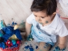 captured-by-nicole-johannesburg-photography-photographer-cake-smash-009