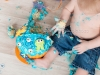 captured-by-nicole-johannesburg-photography-photographer-cake-smash-013