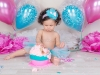 captured-by-nicole-johannesburg-photography-photographer-cake-smash-015