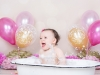 captured-by-nicole-johannesburg-photography-photographer-cake-smash-016