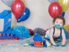 captured-by-nicole-johannesburg-photography-photographer-cake-smash-022