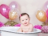 captured-by-nicole-johannesburg-photography-photographer-cake-smash-029
