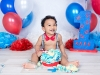 captured-by-nicole-johannesburg-photography-photographer-cake-smash-035