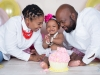 captured-by-nicole-johannesburg-photography-photographer-cake-smash-042