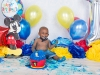 captured-by-nicole-johannesburg-photography-photographer-cake-smash-047