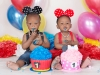 captured-by-nicole-johannesburg-photography-photographer-cake-smash-048