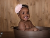 captured-by-nicole-family-photography-johannesburg-001