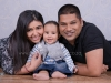 captured-by-nicole-family-photography-johannesburg-003