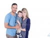 captured-by-nicole-family-photography-johannesburg-005