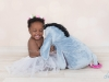captured-by-nicole-family-photography-johannesburg-006