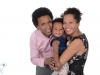 captured-by-nicole-family-photography-johannesburg-007