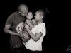 captured-by-nicole-family-photography-johannesburg-013