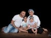 captured-by-nicole-family-photography-johannesburg-018