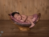 captured-by-nicole-johannesburg-newborn-photographer-photography-portfolio-033