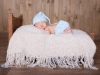 captured-by-nicole-johannesburg-newborn-photographer-photography-portfolio-047