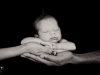 captured-by-nicole-johannesburg-newborn-photographer-photography-portfolio-048