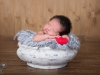 captured-by-nicole-johannesburg-newborn-photographer-photography-portfolio-049