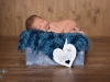 captured-by-nicole-johannesburg-newborn-photographer-photography-portfolio-051