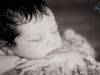 captured-by-nicole-johannesburg-newborn-photographer-photography-portfolio-053