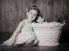 captured-by-nicole-johannesburg-newborn-photographer-photography-portfolio-058