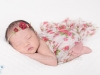 captured-by-nicole-johannesburg-newborn-photographer-photography-portfolio-062